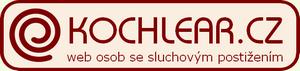 banner kochlear.cz