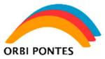 orbi-logo-150.png