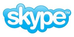 skype-250.png, 24kB