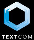 textcom-logo-130.png