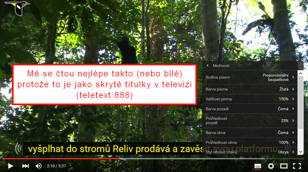 YT-title-001.png, 1,2MB